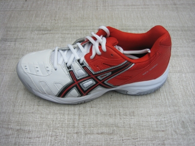 asics gel game 4 prezzo