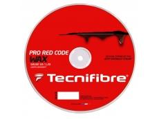 MATASSA TECNIFIBRE PRO RED CODE WAX cal.1.25