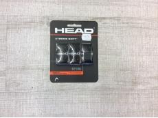 Confezione da 3 pz. overgrip head extreme soft