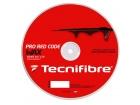 MATASSA TECNIFIBRE PRO RED WAX 1.20