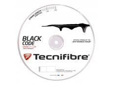 MATASSA TECNIFIBRE BLAC CODE 1.24
