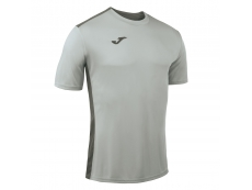 T-shirt tennis tecnica uomo Joma