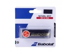 Confezione Natural grip babolat