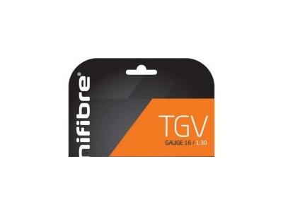 SET TECNIFIBRE TGV cal.1.30