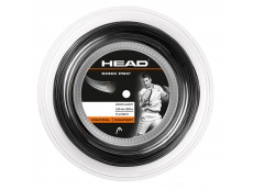 Matassa Head sonic pro 1.25