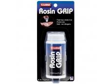Confezione rosin grip tourna