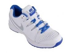 Scarpe Nike vapor court jr.