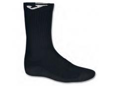 Conf. calza tecnica joma nera
