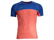 T-shirt tennis tecnica uomo Joma dolgopolov mod.2017/2018