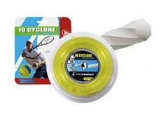 Matassa Pro Kennex iq cyclone 1.20 gialla