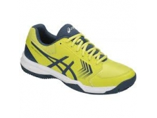 Scarpe Asics gel dedicate 5 all court