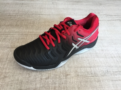 scarpe tennis asics gel resolution 7