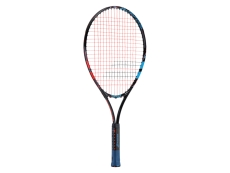 Racchetta babolat ballfighter junior 25