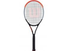 Racchetta da tennis wilson clash 100 16x19 mod.2019