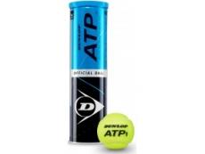 Tubo palline dunlop fort ATP TS mod.2019
