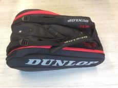 Portaracchette Dunlop srixon x15  x12 mod.2019
