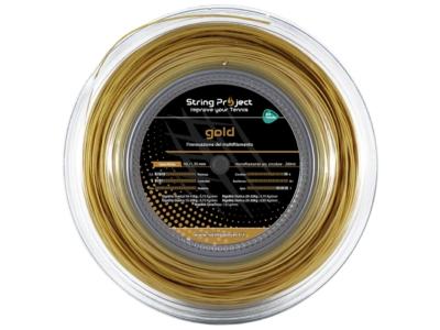Matassa string project GOLD cal 1.30