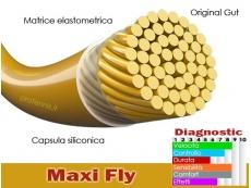 Matassa 200m pro tennis syn gut maxi fly 1.32