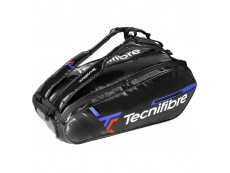 Portaracchette Tecnifibre endurance tour x12 mod.2020