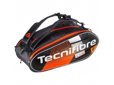 Portaracchette Tecnifibre air endurance x12 mod.2020