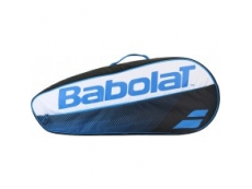 Portaracchette Babolat club x6 mod.2019