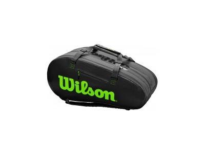 Portaracchette Wilson Super tour 3 mod.2020