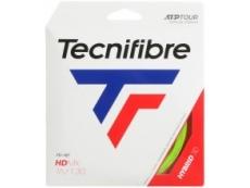 SET TECNIFIBRE HDMX cal.1.30