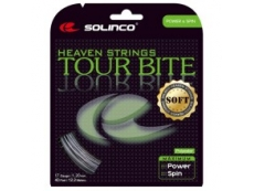 SET SOLINCO TOUR BITE SOFT cal.1.25