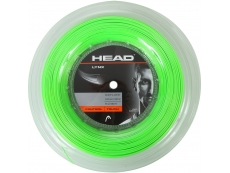 Set Head linx 1.25 verde fluo