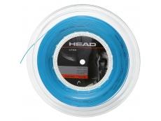 Set corde Head linx 1.25 azzurre