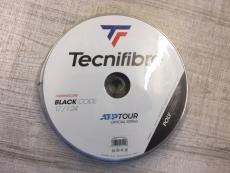 MATASSA TECNIFIBRE BLAC CODE 1.24 mod.2020