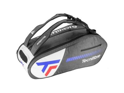 PORTARACCHETTE TECNIFIBRE TEAM ICON 12R mod.2020