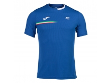 T-shirt tecnica joma fit mod.2021