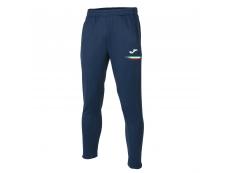 Pantalone tecnico joma fit mod.2021