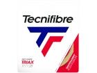 SET TECNIFIBRE TRIAX cal.1.28