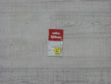 Wilson funny damp