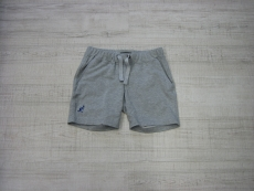 Pantaloncino cotone australian